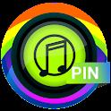 CCC Hymn Book (PIN) icon