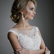 Wedding photographer Anastasiya Soloveva (Soloveva). Photo of 17.01.2016