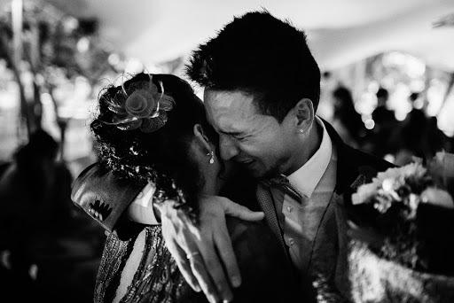 Fotógrafo de bodas Jose Pleguezuelos (josepleguezuelo). Foto del 19.11.2015