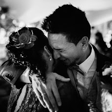 Wedding photographer Jose Pleguezuelos (josepleguezuelo). Photo of 19.11.2015