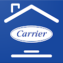 Carrier Home icon