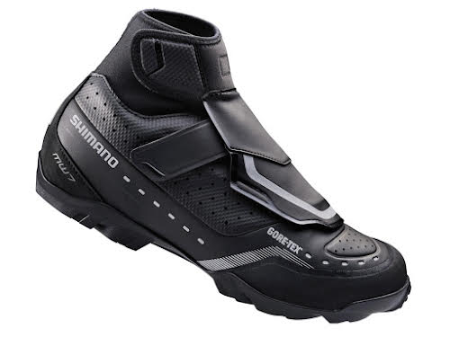 Shimano SH-MW7 Winter Cycling Shoe