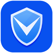 Antivirus Cleaner - Virus Scanner And Junk Remover APK icon
