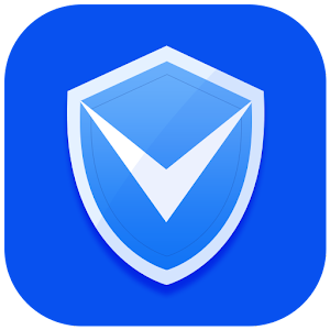 Antivirus Cleaner - Virus Scanner And Junk Remover APK Download for Android
