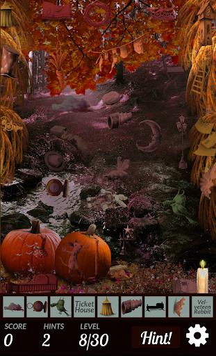 玩免費休閒APP|下載Hidden Object: Autumn Splendor app不用錢|硬是要APP