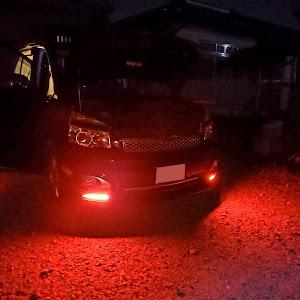 ヴォクシー ZRR75Wのカスタム事例画像 chacha☀️さんの2021年01月12日10:59の投稿