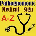 Pathognomonic Sign icon
