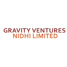 Gravity Ventures (Member) Download on Windows