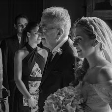 Wedding photographer Maurizio Antonio Minardi (minardi). Photo of 20.09.2015