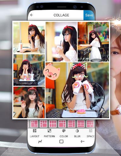 Photo Collage 1.0.2 8