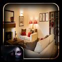 Ideas For LivingRoom Furniture icon