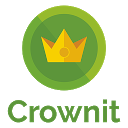 Crownit: Play & Win Daily Prizes APK