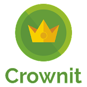 App Crownit: Play & Win Amazing Prizes! APK for Windows Phone