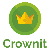 Crownit: Play & Win Daily Prizes