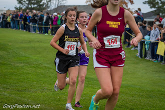 Photo: 3A Girls - Washington State  XC Championship   Prints: http://photos.garypaulson.net/p914422206/e4a07927a