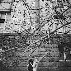 Свадебный фотограф Дмитрий Зуев (dmitryzuev). Фотография от 16.05.2014