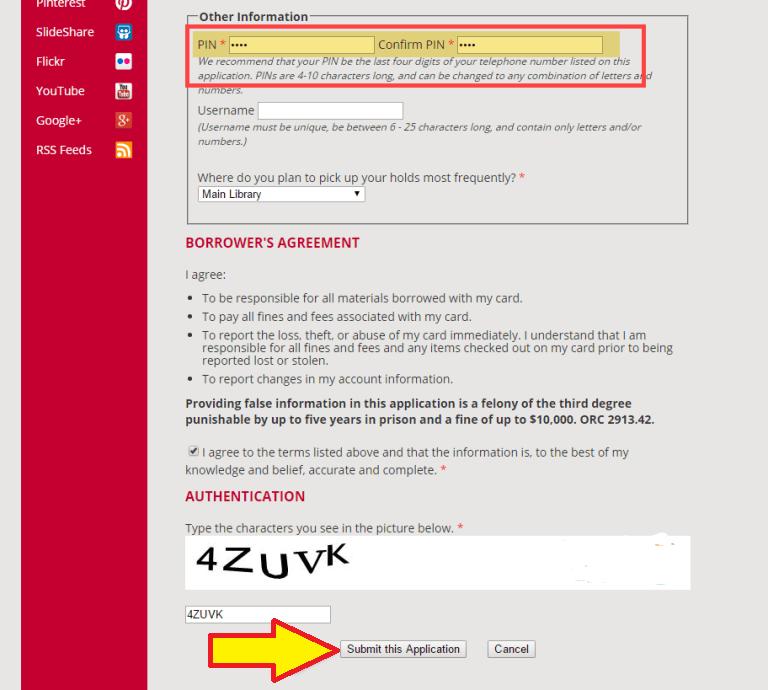 C:\Users\MAROUANE\Desktop\كيف-تحصل-على-حساب-مدفوع-في-موقع-Lynda-بشكل-مجاني-5 (1).png