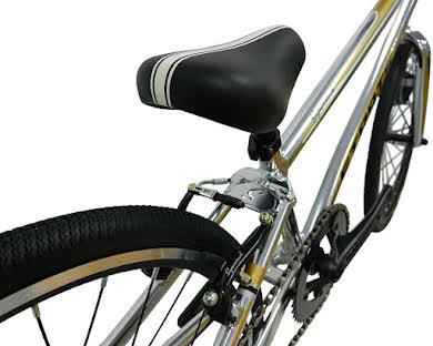 "Staats Superstock 20"" Expert Complete BMX Bike alternate image 3"