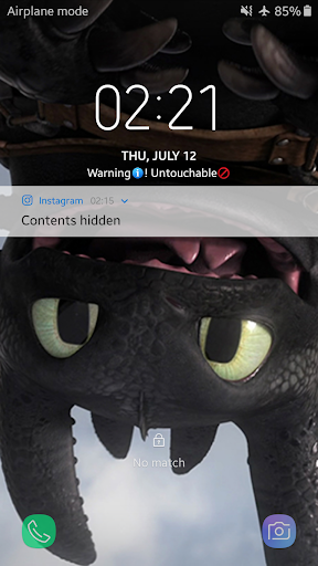 How To Train Your Dragon 3 Wallpapers Hd Apk Download Apkpure Co