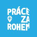 LMC s.r.o. - Logo