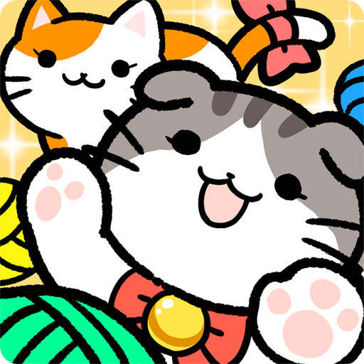 Cat Condo APK Cracked Download