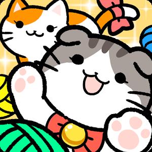 Cat Condo for PC