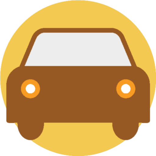 Car Repair History 遊戲 App LOGO-硬是要APP