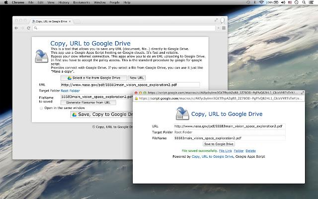 Temukan Cara Share Dokumen Lewat Google Drive paling mudah