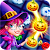 Halloween Witch Connect - Halloween games file APK for Gaming PC/PS3/PS4 Smart TV
