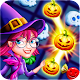 Witch Connect (game)