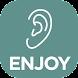 WIDEX ENJOY - Androidアプリ