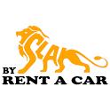 By Aslan Rent A Car icon