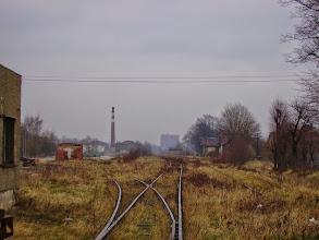 Photo: Grabina Śląska
