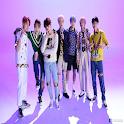 BTS - Dynamite icon