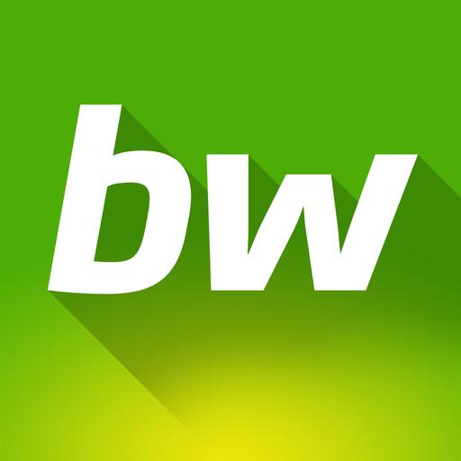 BetsWall Betting Tips Engine (app)
