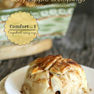 Homemade Dumplings Without Baking Powder Recipes