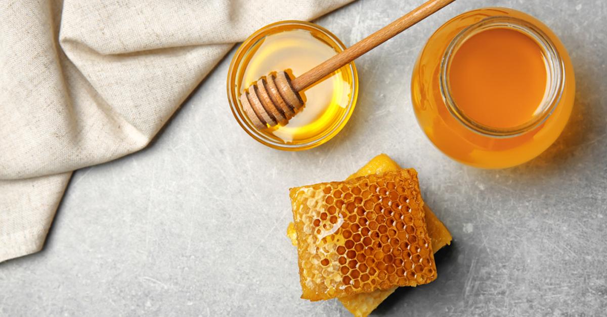 تعرف على أهم فوائد العسل   متجر شهد النحل