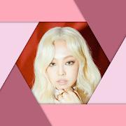 Jennie Kim Blackpink Kpop Wallpaper Hd App Report On