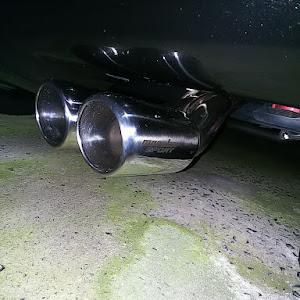アルトワークス HA36S 2WD  H28年式ののカスタム事例画像 ヨッシーHA36Sさんの2018年11月07日23:30の投稿