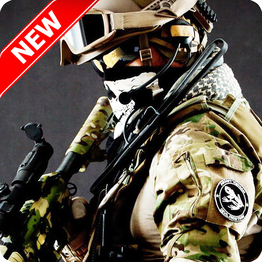 خلفيات الجندي العسكري التطبيقات على Google Play