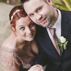 Wedding photographer Eva Röske (herzmomente). Photo of 31.05.2016