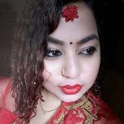 Nepali Katha (नेपाली कथा)