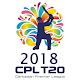 Download CPL T20 2018 Live Score And Schedule Info For PC Windows and Mac