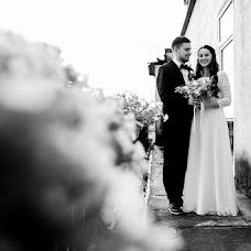 Wedding photographer Darya Kataeva (PhotoDK). Photo of 09.11.2016