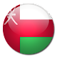 Oman Jobs Download for PC Windows 10/8/7