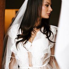 Wedding photographer Oleksandr Kernyakevich (alex94). Photo of 15.08.2017
