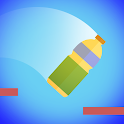 Bottle Game Classic icon
