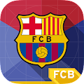 Game FC Barcelona Trivia Fans APK for Kindle