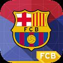 FC Barcelona Trivia Fans icon