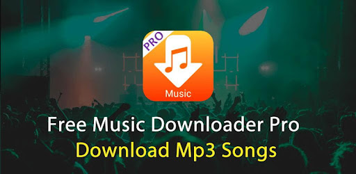 Free Music Mp3 Downloader search, download & play music🎵 with your own playlist
